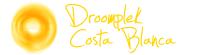 Droomplek Costa Blanca
